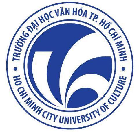 Infographic – Kỷ niệm 44 năm thành lập Trường Đại học Văn hóa TP. Hồ Chí Minh (3/1/1976-3/1/2020)