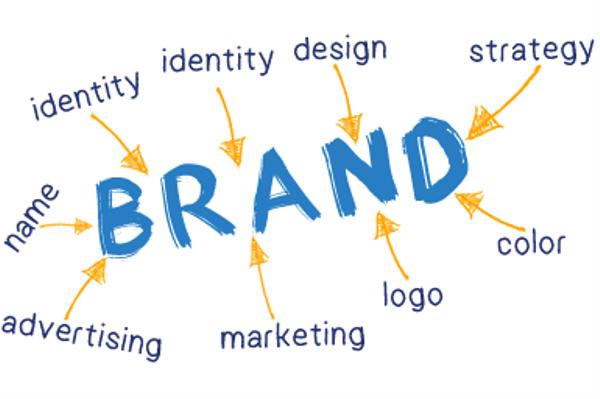 Xây dựng thương hiệu - Một môn học thú vị của ngành kinh doanh xuất bản phẩm