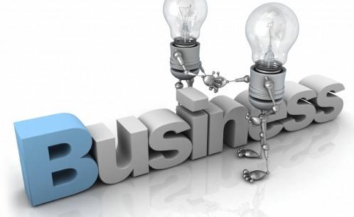 Học ngành Quản trị doanh nghiệp Xuất bản phẩm ra làm gì?