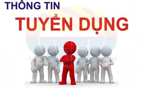 Trường Đại học Văn hóa TP. Hồ Chí Minh thông báo về thời gian thi tuyển viên chức năm 2018